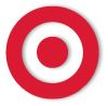 Target July Back in Black Friday