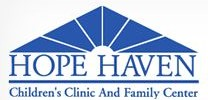 HopeHavenLogo