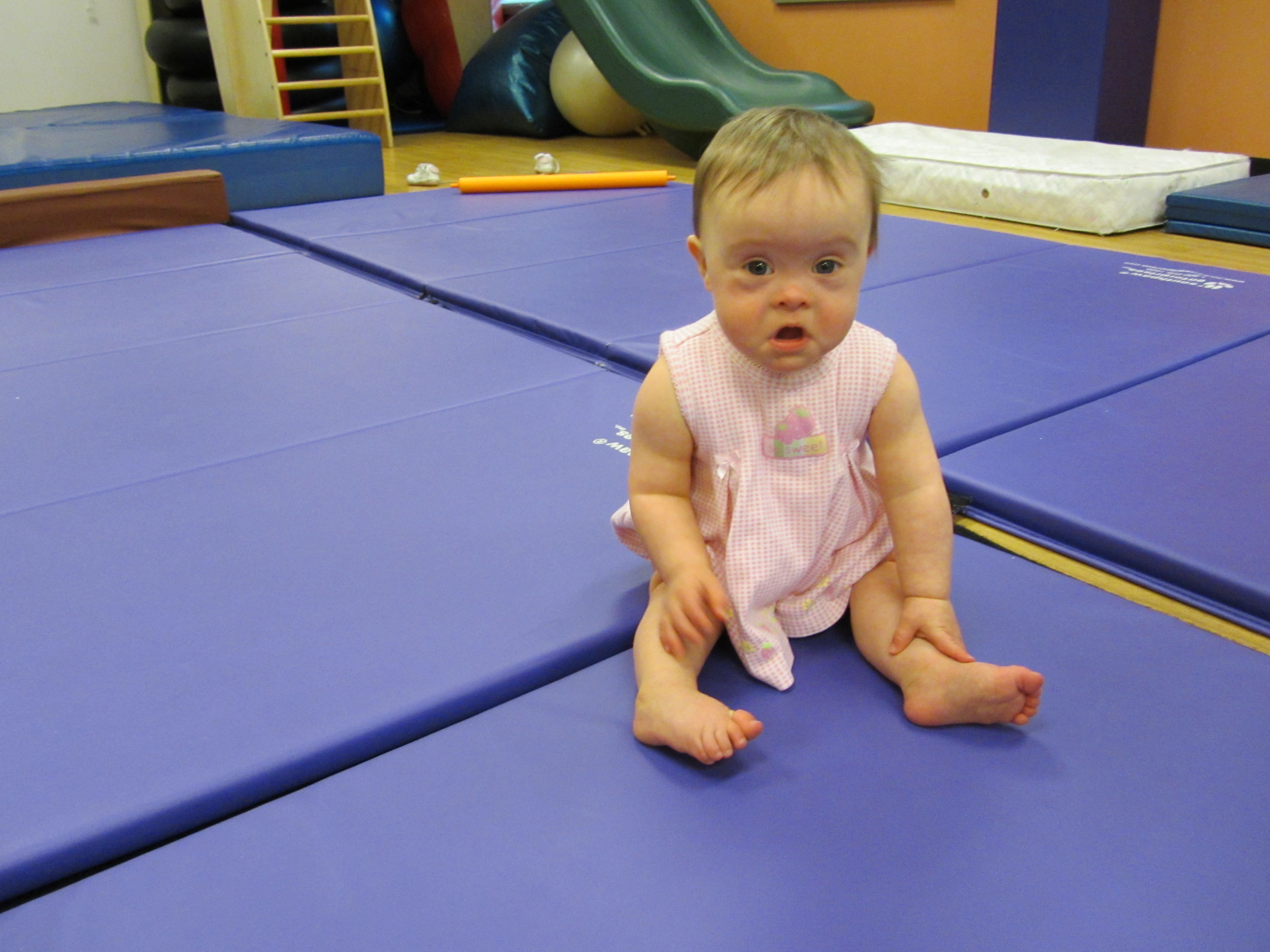 Down syndrome and physical therapy - Things To Know Down Syndrome And Early Intervention