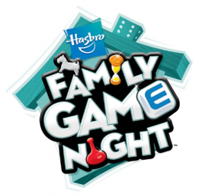 Start Making Plans Because This Wednesday September 28th Is National Family Game Night
