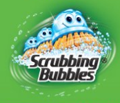 "Scrubbing Bubbles ""Shake Your One Step"" and *Giveaway ..."