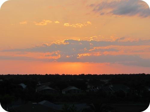 Global Resort Homes Sunset