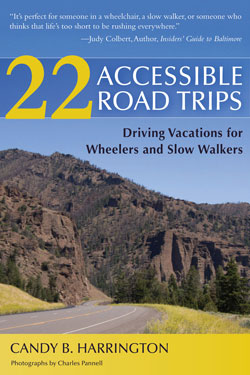 22-accessible-road-trips-guide