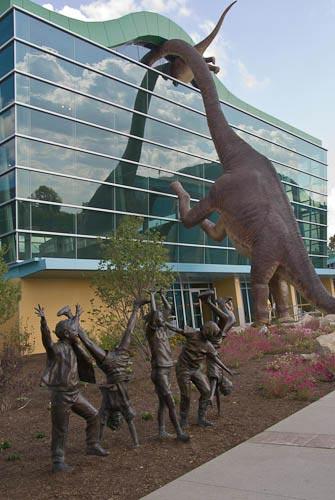 Indianapolis-Kids-Museum