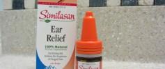 Similasan Ear Relief Drops