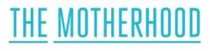 The Motherhood Logo