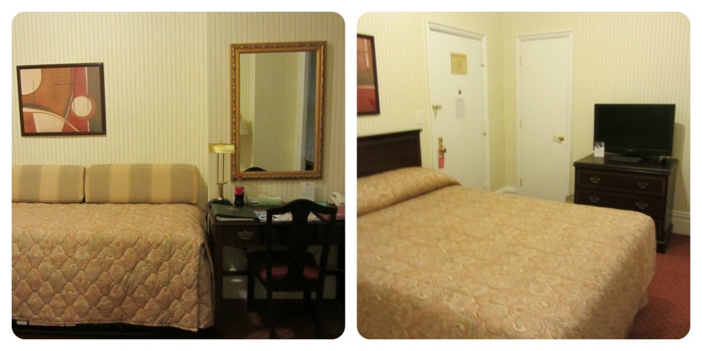 Hotel Wolcott Bedrooms. New York City s Family Friendly Hotel Wolcott   Carrie with Children