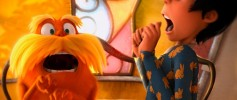 The Lorax Screen Grab