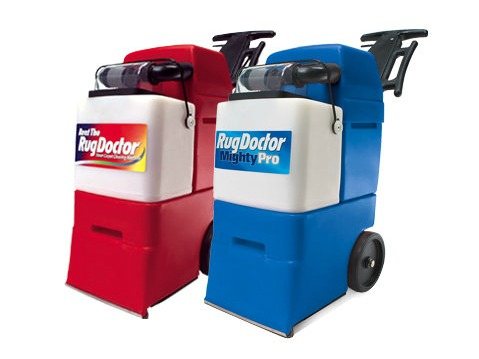 Rug Doctor carpet cleaners to hire or buy. Our machines are easy to use, great value and available nationwide. Find us online or in-store. Read more.