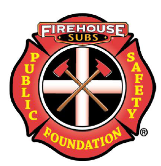 Firehouse Subs Public Safety Foundation Logo