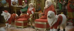 Santa Paws 2 Screen shot