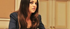 Mila Kunis Interview Oz the Great and Powerful Resized