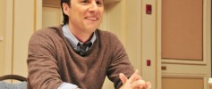 Zach Braff Interview Oz The Great and Powerful Resized