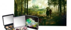 Urban Decay Makeup Oz The Great and Powerful