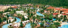Holiday Inn Club Vacations Orange Lake Resort in Orlando