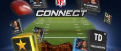 NFL Connect Windows 8 App