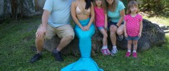 weeki-wachee-springs-mermaid-group-image-mclaren-family