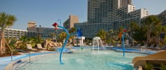 orlando-world-center-marriott-splash-zone-pool-image-mclaren-family-070813