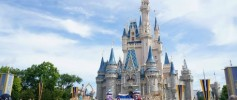 magic-kingdom-park-castle-image-mclaren-family
