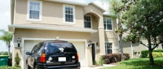 All-Star Vacation Homes Exterior Kissimmee Florida