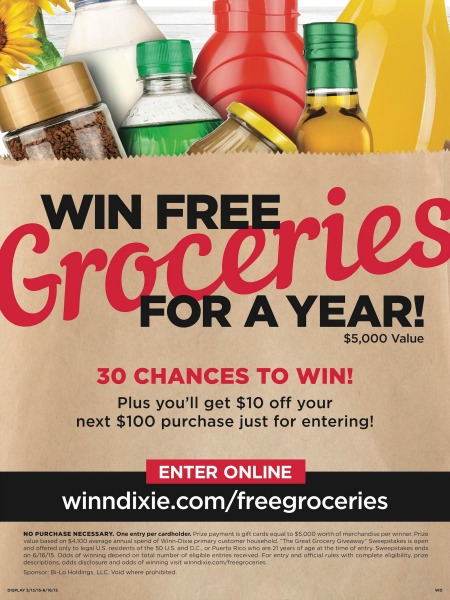 Winn-Dixie_Great-Grocery-Giveaway_lr