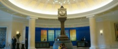 waldorf-astoria-orlando-lobby-image-mclaren-family